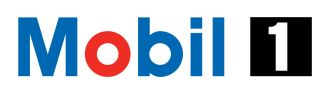 Mobil Oil at Nisswa MN  Carwash and Oil Change